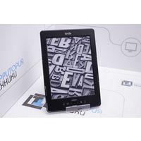 """6"""" Электронная книга Amazon Kindle (5 поколение). Гарантия."""