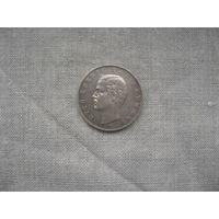 Германская империя 3 марки Бавария Отто 1911 год от 1 рубля без МЦ