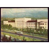 Алма-Ата Зооветеринарный институт