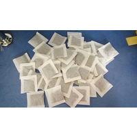 Бумага фильтровальная в рулонах (для чайных пакетиков)
