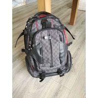 Рюкзак для фотоаппарата и ноутбука SPAYDER