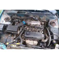 Hyundai Lantra j1 (Лантра)