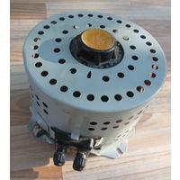 ЛАТР, регулируемый трансформатор 5-240 V, 8 A.