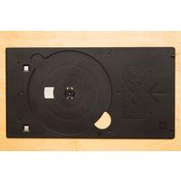 Лоток для дисков принтера Canon IP 4300
