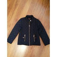 Куртка Zara 120-130