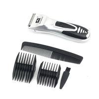 Триммер SMALL MOUNTAIN TAI для стрижки волос, подравнивания бороды и усов. распродажа