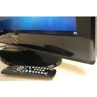 Телевизор Samsung LE32A430T1