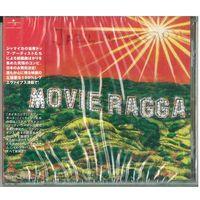 CD Various - Movie Ragga (2006)