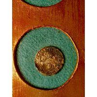 1 грош 1626