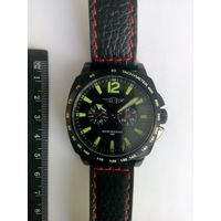 Часы  Invicta Force