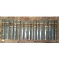 А.П.Чехов - Сочинения в 18 томах