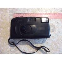 Фотоаппарат (мыльница) Kodak.