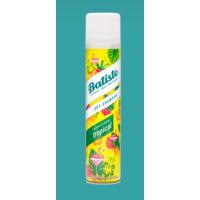 Batiste TROPICAL - сухой шампунь 200 ml