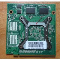 Видеокарта для ноутбуков ASUS 60-NVYVG1000-C03  ATI 4570 (218-0728014)