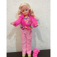 Кукла сестра Барби Стейси