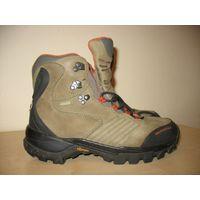 Зимние ботинки кроссовки Merrell, р-р 43