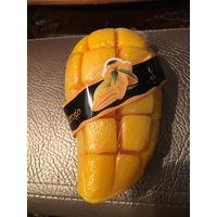Мыло манго Тайланд Аромат замечательный