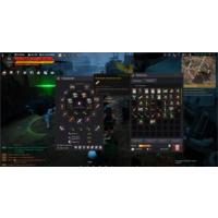 Аккаунт в игре Black Desert Online