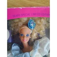 Барби, Evening Enchantment Barbie 1989
