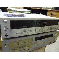 Кассетный магнитофон ЯУЗА МП 221 1С