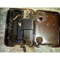 Телефон ТА-57 (ЦБ, У) - в ремонт или на запчасти.