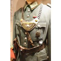 Наградной знак ДРЛ, Германия третий рейх