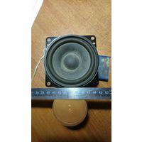 Динамик WESTRA KW-100-808/8ohm