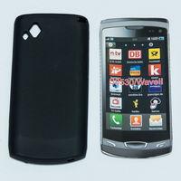 955 Чехол для Samsung Wave 2 (S8530)