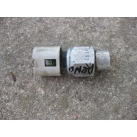 104148Щ Renault Megane датчик давления гидроусилителя 7700435692