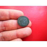 Лициний- 308 -324 гг. н. .