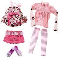 Комплекты одежды для кукол 26 см,MGA(США) Цена за комплект.