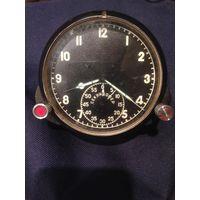 Часы авиационные ЧП 60