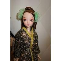 Кукла Курн очень красивая