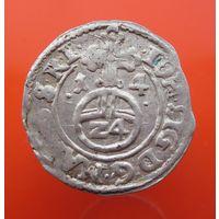 Полторак 1614, Кенисберг (#31)