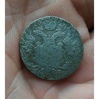 10 грошей 1820 г
