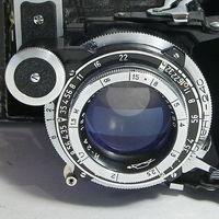 Индустар 24 для фотоаппарата москва