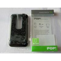 Чехол для HTC Evo 3D 3