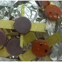 КТ372Б. Биполярный транзистор. КТ372