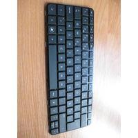 HP Pavilion DM1-4310sw клавиатура 656707-131