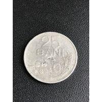 25 бани 1982 Румыния