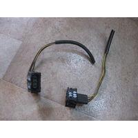 104044Щ Audi 100 C4 коннектор корректора фары