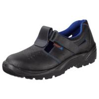 Куплю или обменяю на свои лоты летнюю рабочую обувь (САНДАЛИИ )