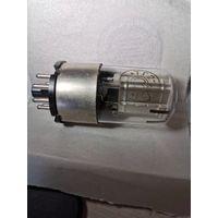 Лампа тиратрон ТГ2-0.1/0.1    05  53.Г