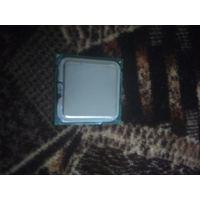 Интел процессора