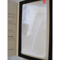 LeEco Coolpad Cool 1 защитная пленка, стекло
