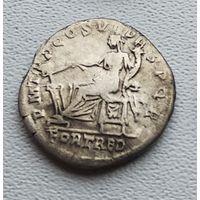 Рим, Троян, 98-117  2-1-21