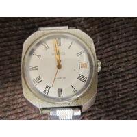 Часы СССР Восток