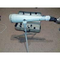 Зрительная труба ЗРТ-457 (телескоп)
