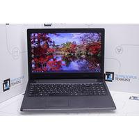 """15.6"""" Lenovo IdeaPad 100-15IBD (HDD, 4Gb, NVIDIA GeForce 920MХ 1Gb). Гарантия"""