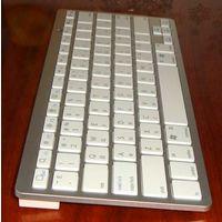 Клавиатура беспроводная Русско-английская для РС, смартфонов, планшетов под Mac OS X, iOS,  Windows и Android